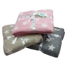 wieg huren deken