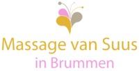 Massage van Suus in Brummen