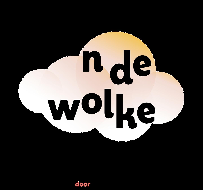 in-de-wolken-festival-logo