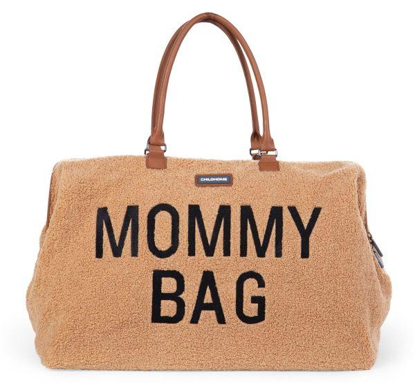 mommy back ackshots-CWMBBT-600×554 (1)